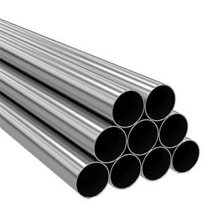 Danh mục thép ống