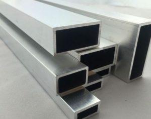 Thép hộp 10x20 là dòng thép phổ biến có tính ứng dụng cao