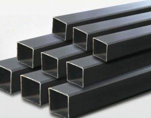 Thép hộp vuông 16x16 có kích thước nhỏ gọn và tính ứng dụng cao