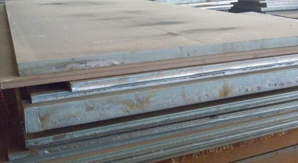 Thép tấm A515, thép tấm A516 dần trở thành sản phẩm được ưa chuộng nhất trên thị trường sắt thép hiện nay.
