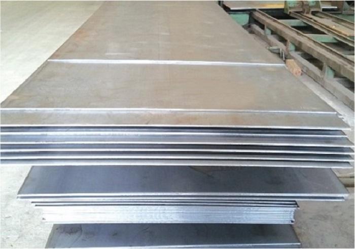 Thép tấm cán nguội SPCC là loại vật liệu được ứng dụng rất phổ biến của đời sống