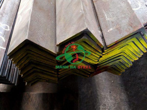 Cập nhật giá thép hình V63x63 từ các thương hiệu sắt thép hộp nay như thế nào?
