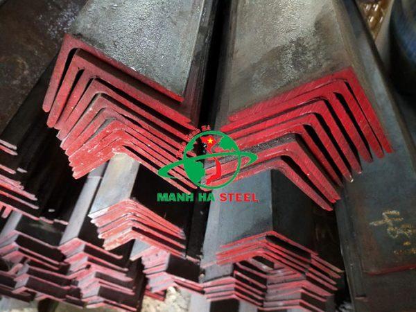 Giá thép hình V70x70 từ các thương hiệu sắt thép hôm nay như thế nào?