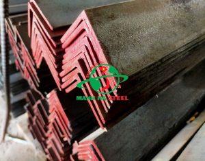Mỗi dòng thép V70 lại có những đặc tính và phương pháp sản xuất khác nhau