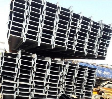 Thép hình I120 loại thép có kích thước cạnh là 120mm