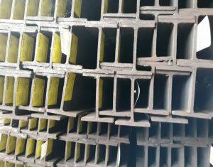 Báo giá thép I248 các loại mới nhất từ công ty Thép Mạnh Hà