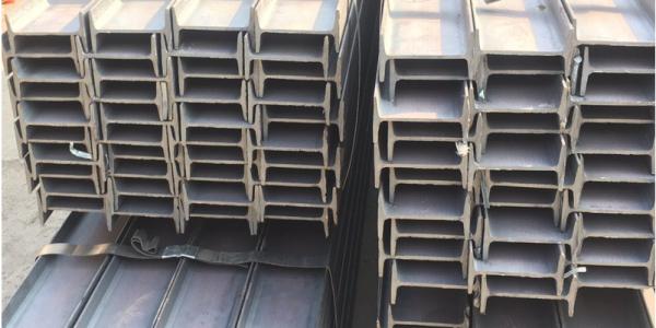 Bảo quản thép I250 đúng cách giúp đảm bảo chất lượng công trình