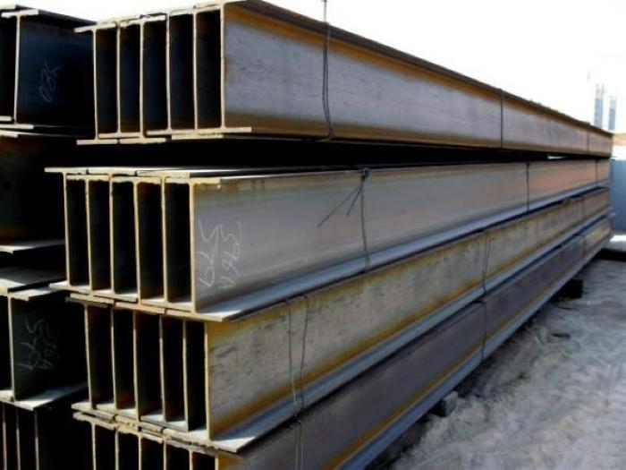 Khách hàng nên tìm kiếm trước các thương hiệu sản xuất sắt thép