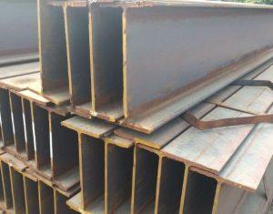Bảo quản thép I400 đúng cách giúp đảm bảo chất lượng công trình