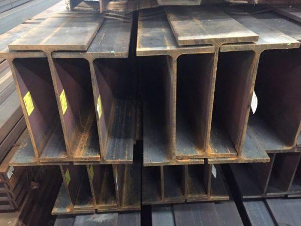Báo giá thép I450 các loại hôm nay mới nhất tại Thép Mạnh Hà