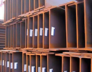 Sắt I496 là sản phẩm không thể thiếu trong các công trình xây dựng đặc thù