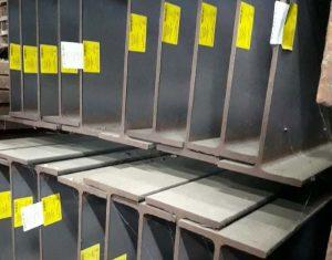 Báo giá thép I496 các loại hôm nay mới nhất tại Thép Mạnh Hà
