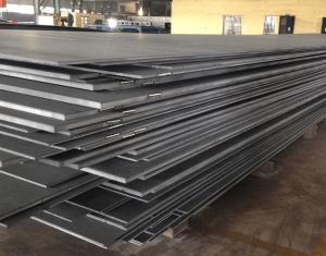 Thép tấm SKD11 là loại vật liệu xây dựng có độ bền cao