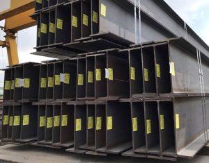 Cập nhật giá thép I700 mới nhất tại công ty tôn Thép Mạnh Hà