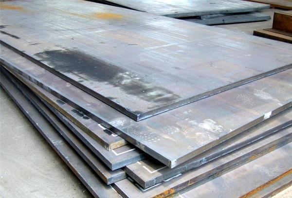 Báo giá thép tấm CT3 hôm nay mới nhất tại công ty Thép Mạnh Hà